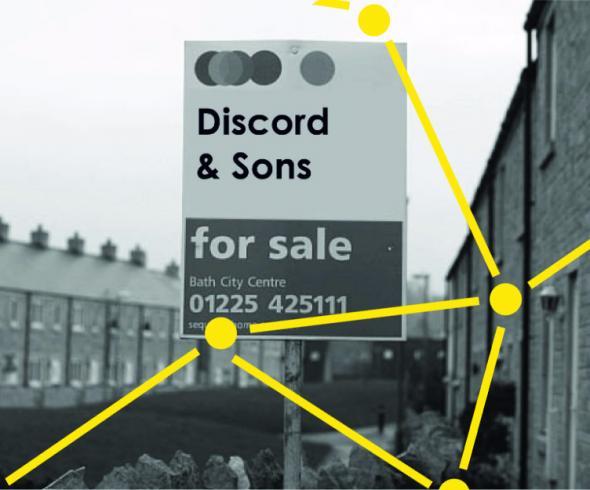 Discord image awaiting lines