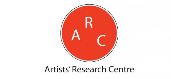 Arc web logo